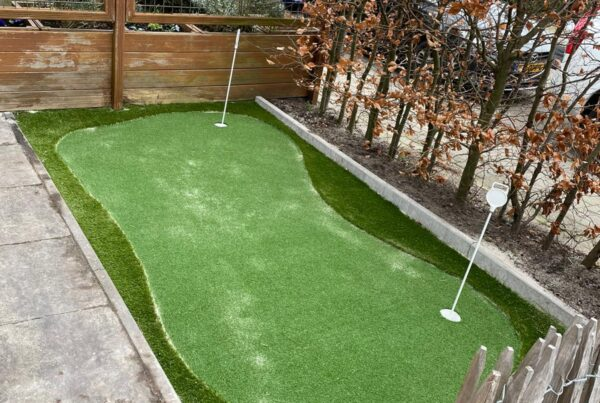 Kunstgras-putting-green-Sports&Playgrass